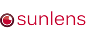 Logo Sunlens