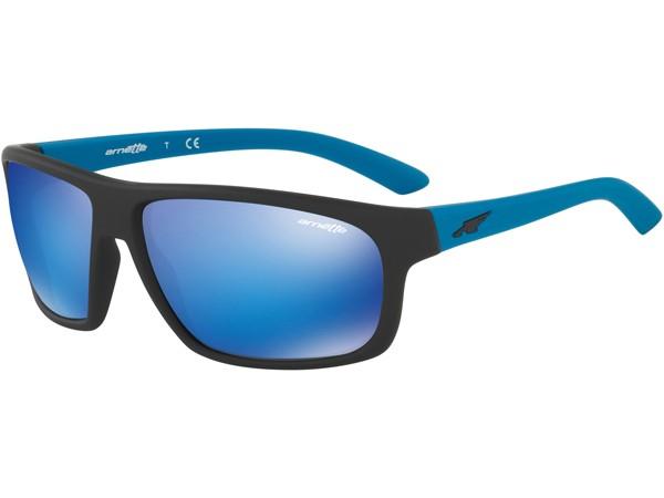 Arnette AN4225 237825 Black Blue