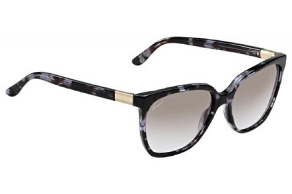 Gucci GG 3502/S WQW/K8