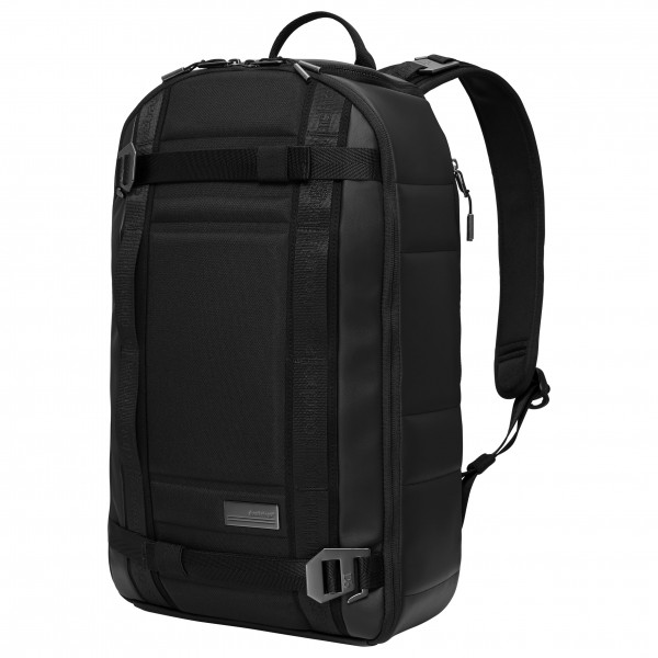 Douchebags The Backpack - Rucksack, Black Out