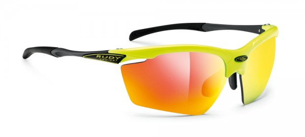 Rudy Project Agon SP294076-NNI