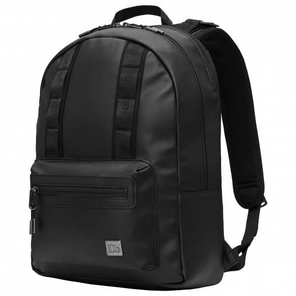 Douchebags The Avenue - Rucksack, Black Out