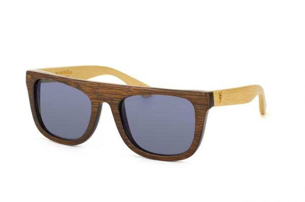 Wood Fellas Mino 10310 Brown Wheat