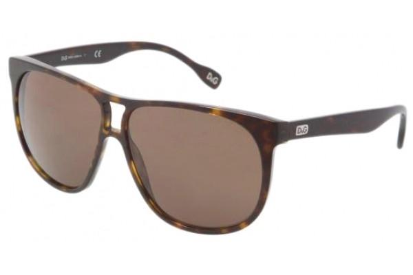 Dolce & Gabbana DG3076-502/73