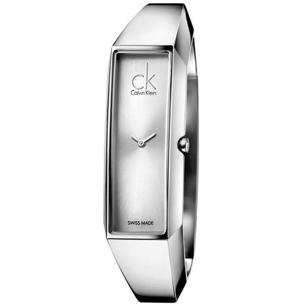 Calvin Klein ck K1L22120 Section Lady