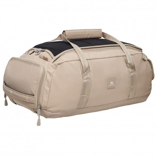 Douchebags The Carryall 40l - Duffle Bag, Desert Khaki