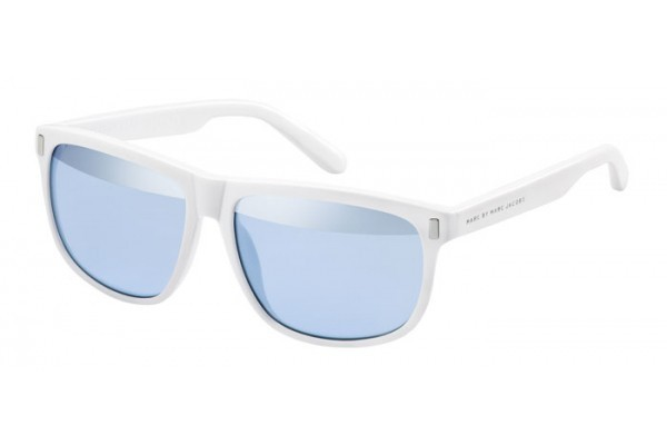 Marc By Marc Jacobs MMJ 326/S C29/2Y