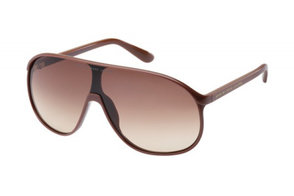 Marc By Marc Jacobs MMJ 314/S NC7/S2