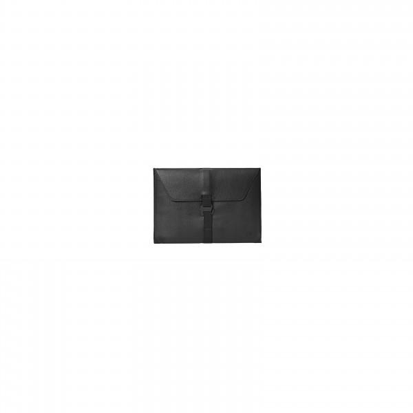 Douchebags The Proper 15 - Notebooktasche, Black Out