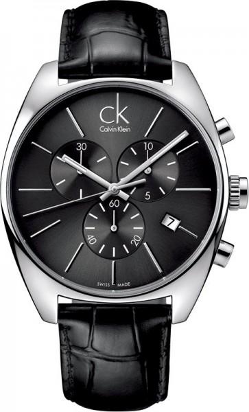 Calvin Klein ck K2F27107 Exchange