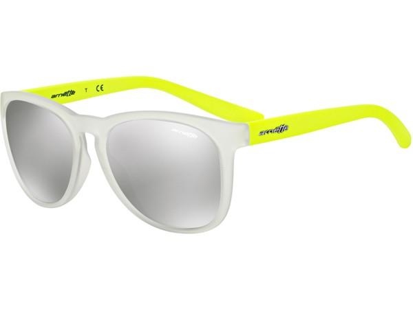 Arnette AN4227 23856G Neon Yellow