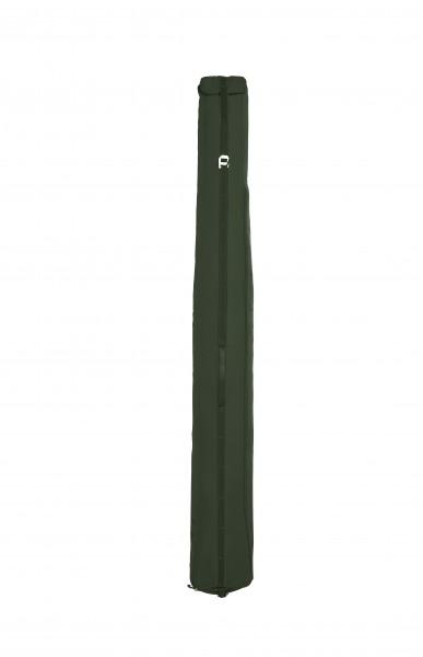 Douchebags The Slim Jim - Ski/Snowbard Tasche, Pine Green