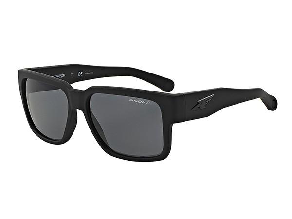 Arnette AN4213 447/81 Supplier Black