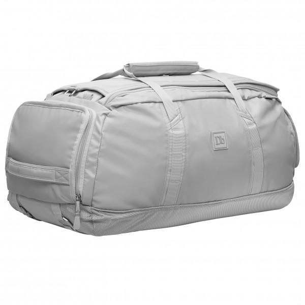 Douchebags The Carryall 65l - Duffle Bag, Cloud Grey