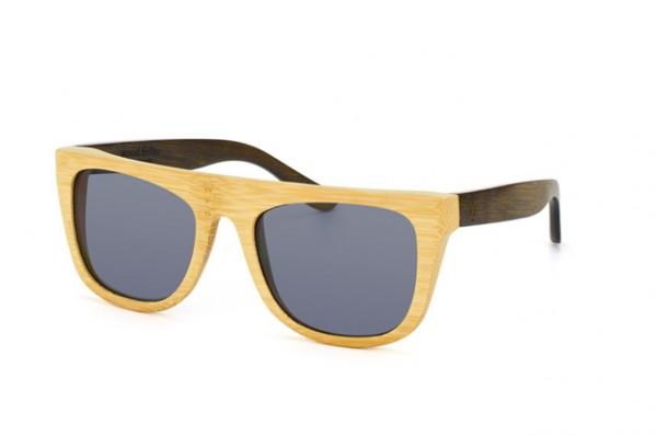 Wood Fellas Mino 10310 Wheat Brown