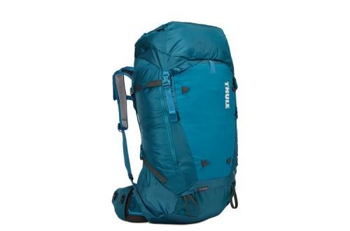 Thule Versant 50L Men`s Rucksack blau