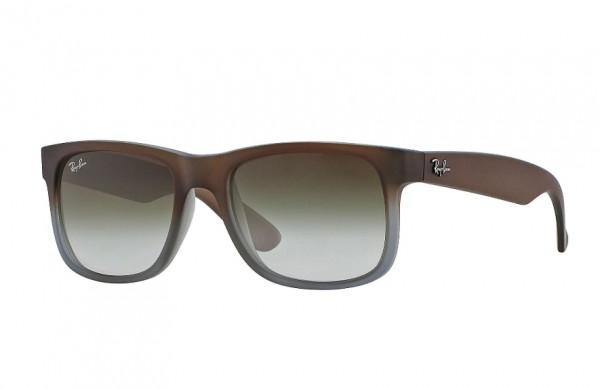 Ray-Ban RB4165 854/7Z Justin Classic
