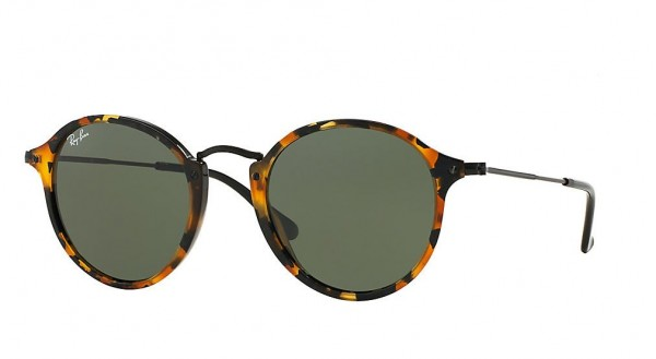 Ray-Ban RB2447 1157 Round Classic