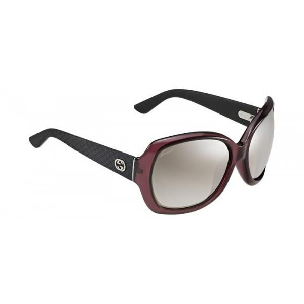 Gucci GG 3715/S INL/NQ