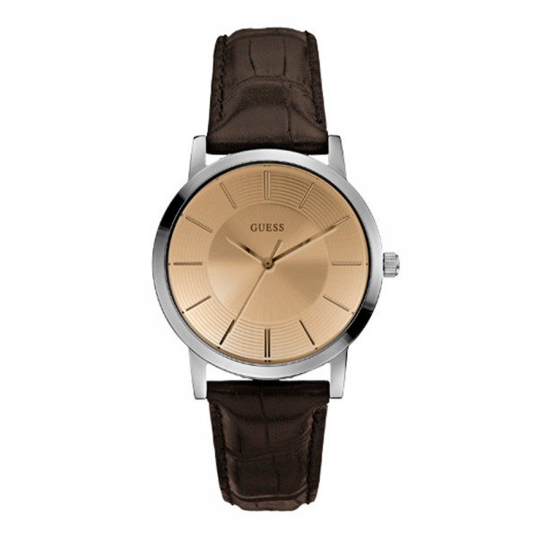 Guess W0191G2 Essential