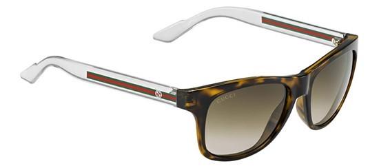 Gucci GG 3709/S 2WO/HA